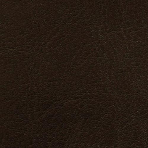 Искусственная кожа Art-vision348 (2 категория)