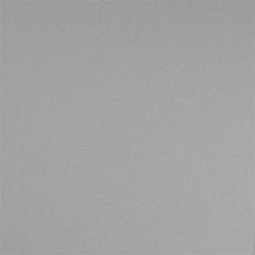 МИ Серый глянец