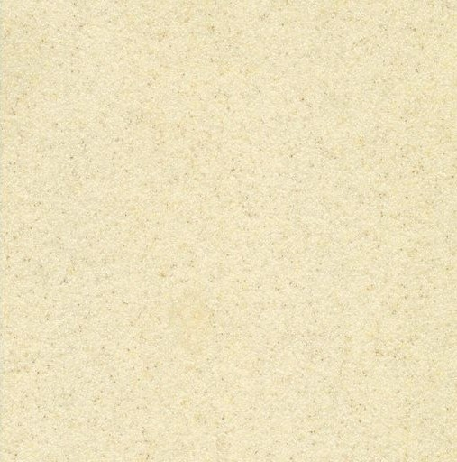 Искусственный камень G048 Beach Sand
