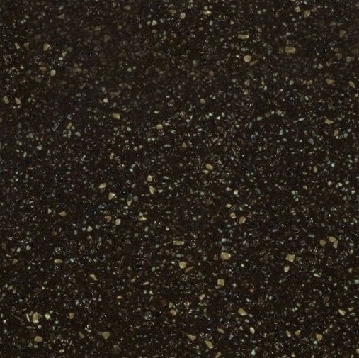 Искусственный камень G074 Mocha Granite