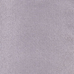 Рогожка Enigma Silver, категория 3
