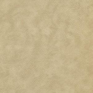 Искусственная кожа RENATA 2334, категория 4