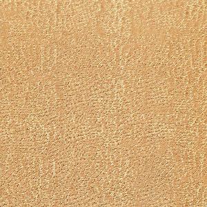 Искусственная кожа Infinity Cream, категория 4