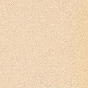 Искусственная кожа De Luxe Canvas, категория 5