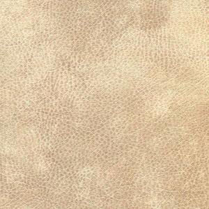 Искусственная кожа De Luxe Capuccino, категория 5