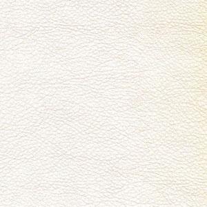 Искусственная кожа De Luxe Ivory, категория 5