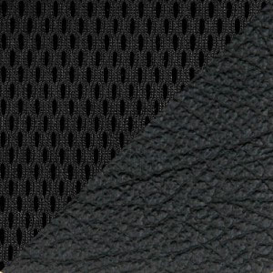 Комбинированный черный (SW01 PU)
