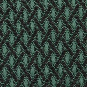 Ткань JP 15-4