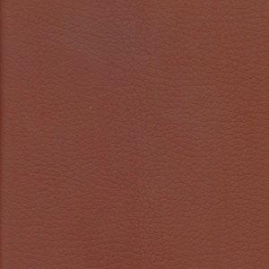 Экокожа Terra 111 (коричневая)