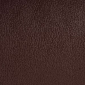 Экокожа премиум коричневая (vista)