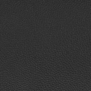 Экокожа премиум тёмно-серая (vista)