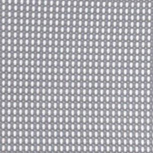 Сетчатый акрил DW63 темно-серый
