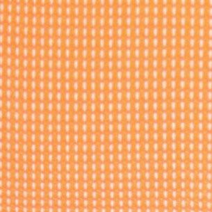 Сетчатый акрил DW66 оранжевый
