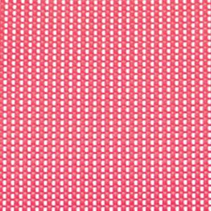 Сетчатый акрил DW69 красный