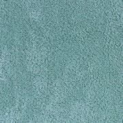 микрофибра euphoria-azure
