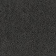 микрофибра euphoriadark-grey