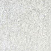 микрофибра euphoria-white