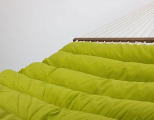 Современный материал avocado ARF-04