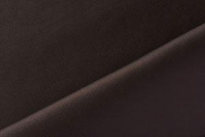 Кожзам Винченцо 132 глубокий коричневый с бронзовым отливом, категория 3