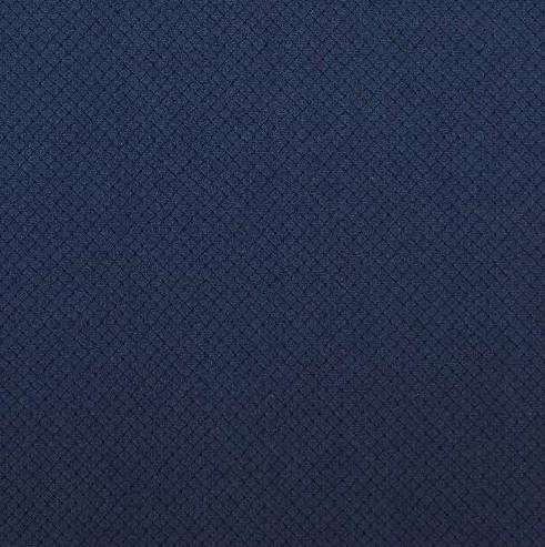 Ткань 30-03 Синий
