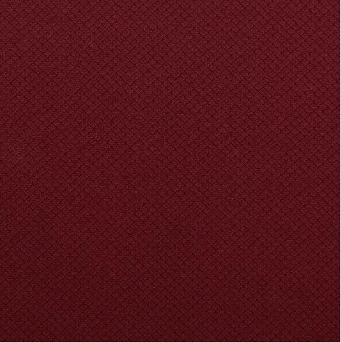 Ткань 30-11 Бордо