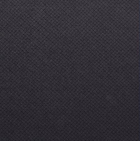 Ткань 30-13 Серый