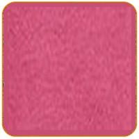 Антара розовый