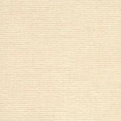 Тефлоновая ткань VL01