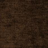Тефлоновая ткань VL07