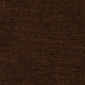 Тефлоновая ткань VL08
