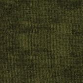 Тефлоновая ткань VL10
