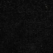 Тефлоновая ткань VL12