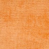 Тефлоновая ткань VL14
