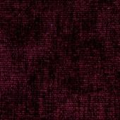Тефлоновая ткань VL15