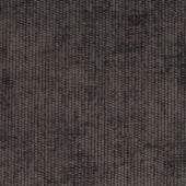 Тефлоновая ткань VL17