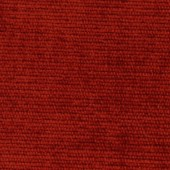 Тефлоновая ткань VL61