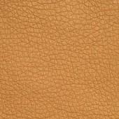 Искусственная кожа ECO102
