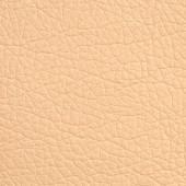 Искусственная кожа ECO105