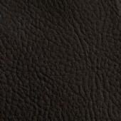 Искусственная кожа DO350
