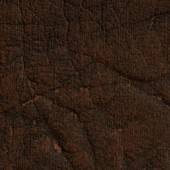 Искусственная кожа PV2