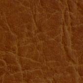 Искусственная кожа PV6