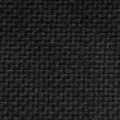 Синтетическое волокно ТК2