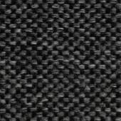 Синтетическое волокно ТК3