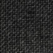 Синтетическое волокно ТК4