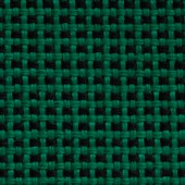 Синтетическое волокно ТК8