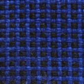 Синтетическое волокно ТК10