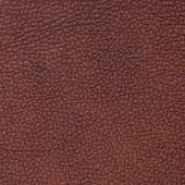Натуральная кожа SC brown