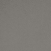 Натуральная кожа SC grey