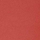 Натуральная кожа SC red