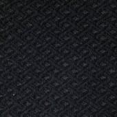 Синтетический материал JP 15 2 1